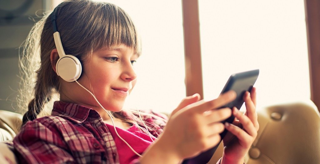 Technology & Education - How Primary Schools Are Embracing Mobile