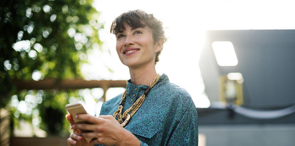8 Mobile Marketing Pros to Follow