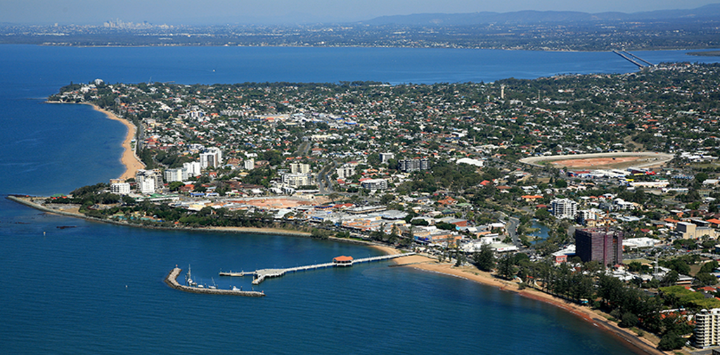 Moreton Bay Regional Council Case Study