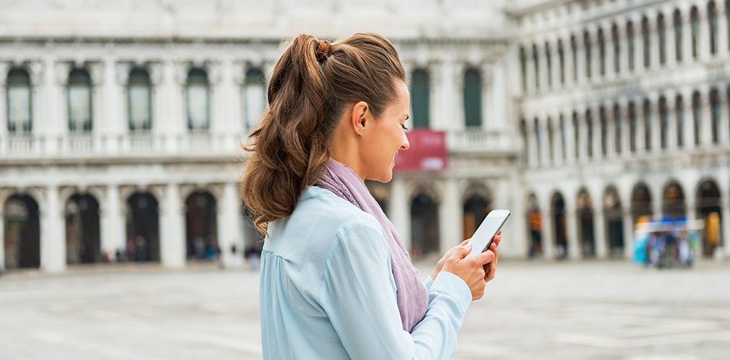 The Power of Mobile Engagement