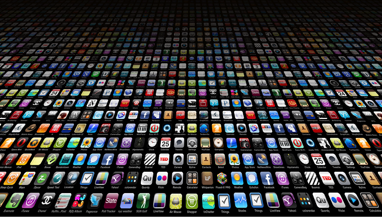 Apps galore 2.png