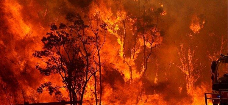 Australia Bushfire.jpg