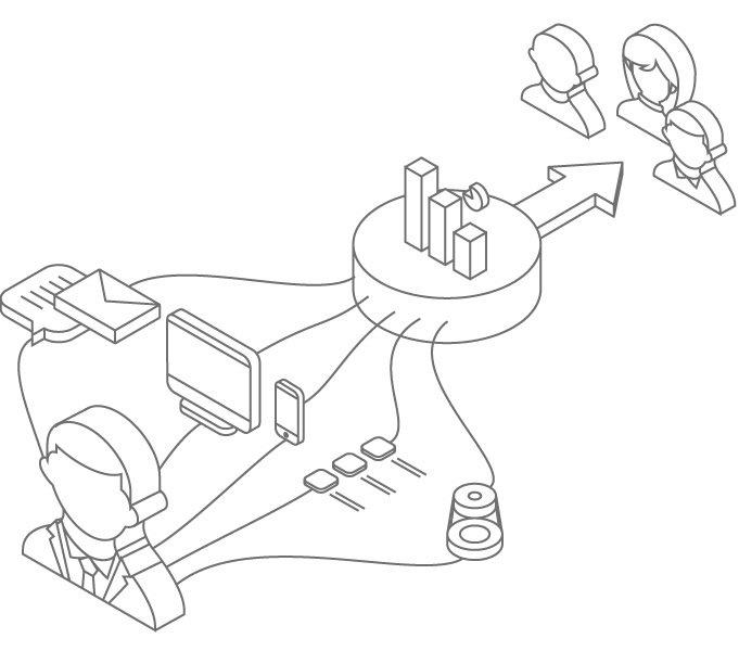 Communications automation 2.jpg