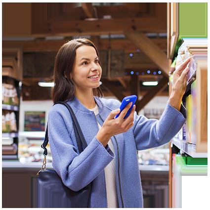 Retail-effective-mobile-engagement-image-2