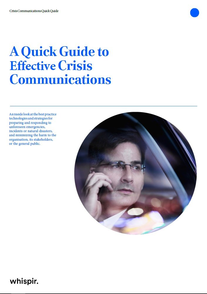 Crisis Comms Quick Guide 2017-1.jpg