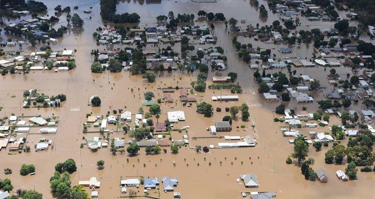 Victoria Floods 2011_Image Credit Bendigo Advertiser.jpg