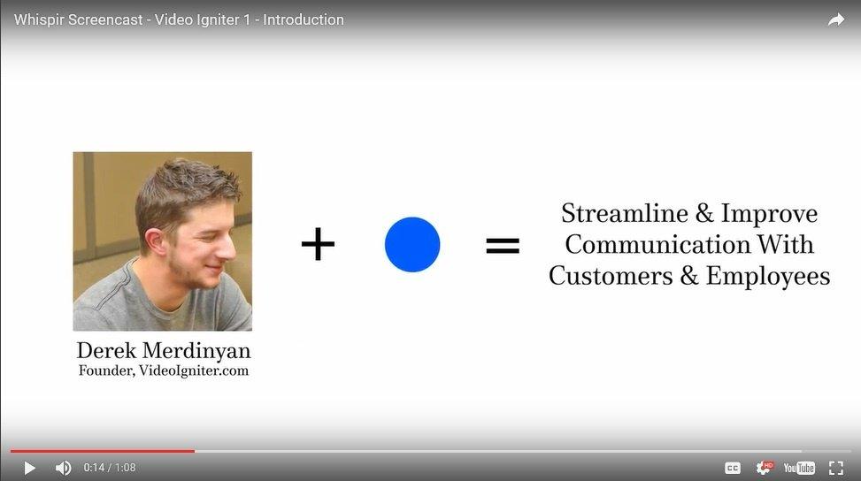 Whispir Screencast Video Ingniter Introduction.jpg