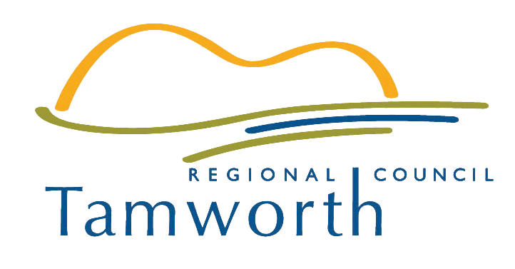 Tamworth Regional Council