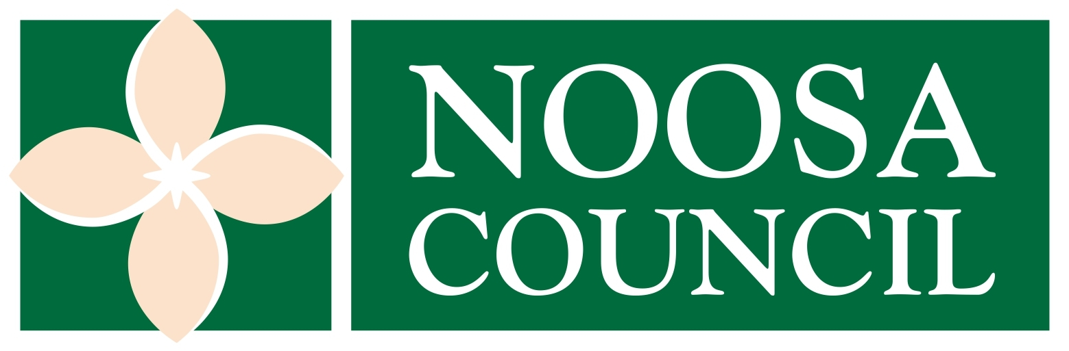 Shire of Noosa