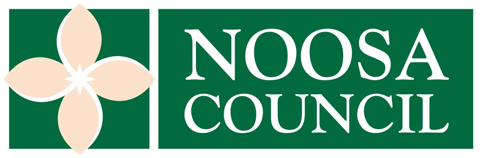 Shire of Noosa