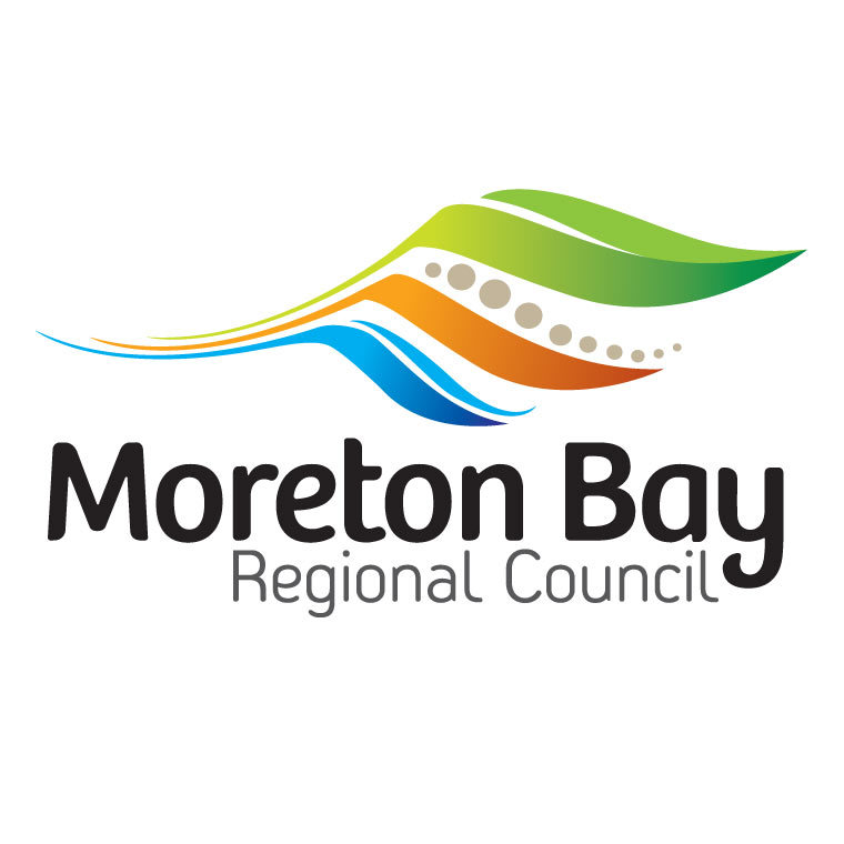 Moreton Bay Regional Council