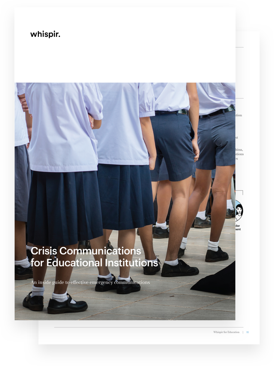 download the educator playbook